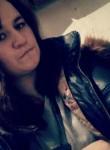 Aleksandra, 21  , Slobozia (Ialomita)