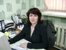 Svetlana, 50 - Just Me Photography 5