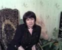 Svetlana, 50 - Just Me Photography 7