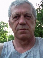 aleks, 66, Russia, Krasnodar