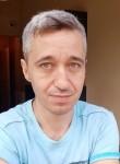 Σπυρος, 40  , Ilioupoli