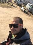 Vasiliy, 26  , Bezhanitsy
