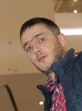 TOLGA, 38, Russia, Moscow