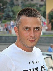 T0LG, 37, Russia, Moscow