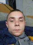 Maksim, 23  , Kamenolomni