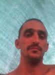 Sergey, 33  , Velyki Kopani