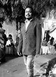 rocky, 24 года, Bhubaneswar