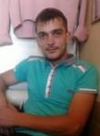 Aleksey, 27  , Ilovaysk