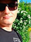 Pasha, 35, Saint Petersburg