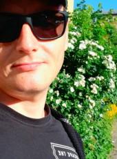Pasha, 35, Russia, Saint Petersburg