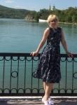 Natasha, 53  , Primorsko-Akhtarsk