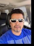 Eduardo, 50  , Xalapa de Enriquez