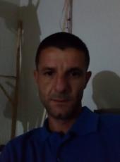 Rafi, 35, Albania, Tirana