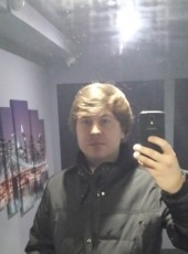 Marat, 34, Russia, Moscow