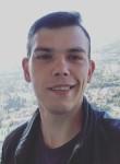 Igor, 23  , Feodosiya