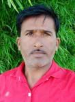 नेकाराम, 40  , Pali (Rajasthan)