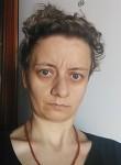 LARA MARINETTE , 38  , Porto Sant Elpidio