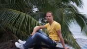 Konstantin, 37 - Just Me 02.01.2013