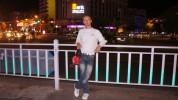 Konstantin, 37 - Just Me 03.01.2013