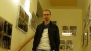 Konstantin, 37 - Just Me Photography 12