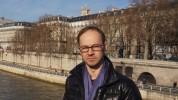 Konstantin, 37 - Just Me Photography 15
