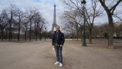 Konstantin, 37 - Just Me Photography 17