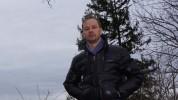 Konstantin, 37 - Just Me Photography 19