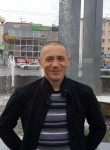 Andro, 52, Achinsk