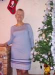 Elena, 59  , Vlore