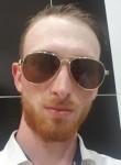 Eric, 23, Les Mureaux