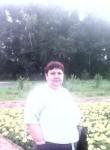 Irina, 62  , Vanino