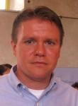 James, 51  , Kosh-Agach
