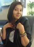 Alexandra, 20  , Brasov