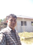 WeerapongLP, 22, Lamphun