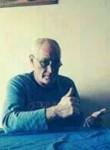 Asdomingo, 65  , Salou