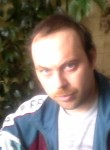 Aleksey, 37  , Novosokolniki