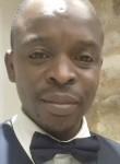 Sidy, 38, Noisy-le-Sec