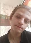 Sakharok, 19  , Zhlobin
