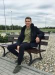 Ivan, 19, Kiev