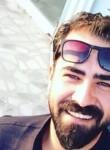 Hakan, 34  , Ezine