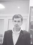Rustam, 34  , Ufa