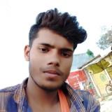 Subhash, 18  , Raxaul