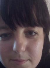 Таня, 25, Ukraine, Kryvyi Rih