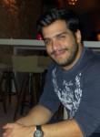 Nikos, 33  , Agia Paraskevi