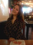 Marina, 23, Moscow