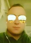 Aleksanr, 18, Mykolayiv