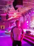 Ruslan, 36  , Ilinskiy