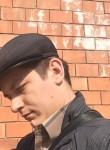 Pavel, 24  , Makhachkala