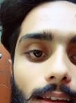 Sharry, 22  , Firozpur
