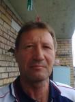 Игорь, 53 года, Руза